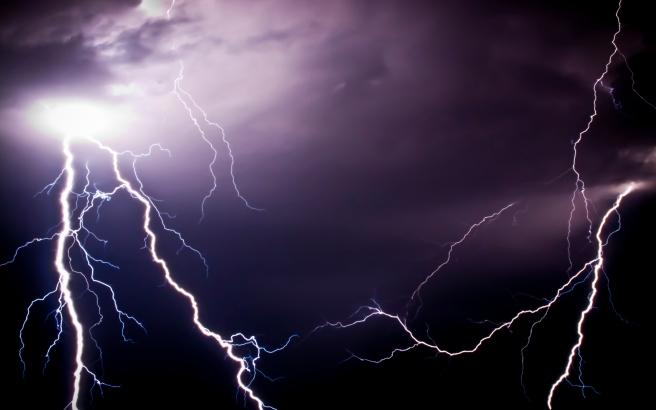 Purple-Storm