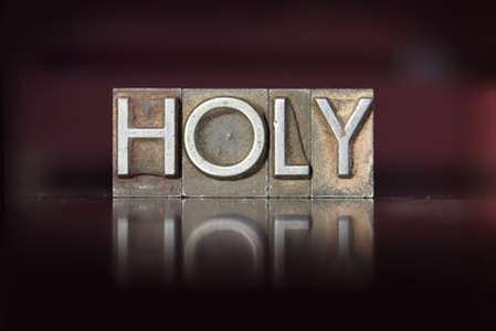 holinessoverhappiness