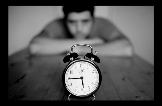 waiting-00