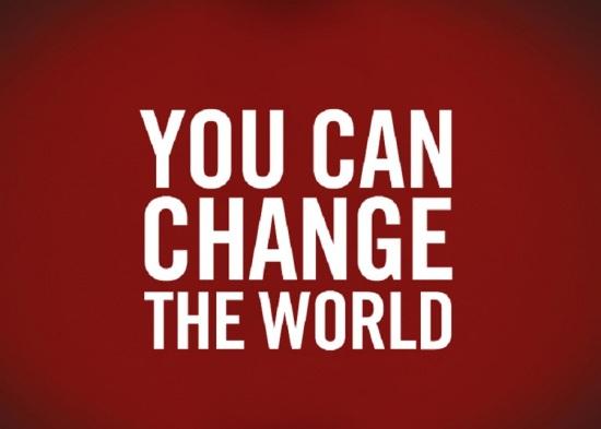 world-changer-01