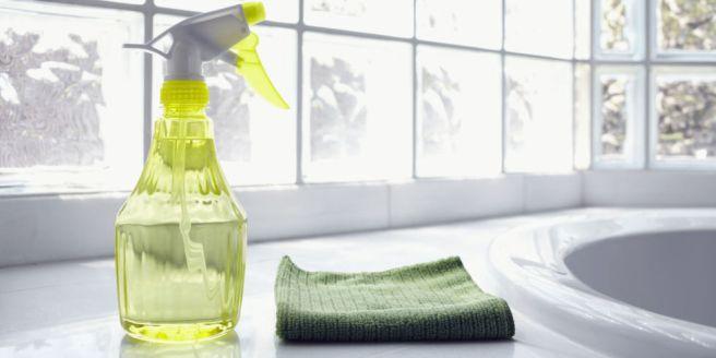 clean-house-02