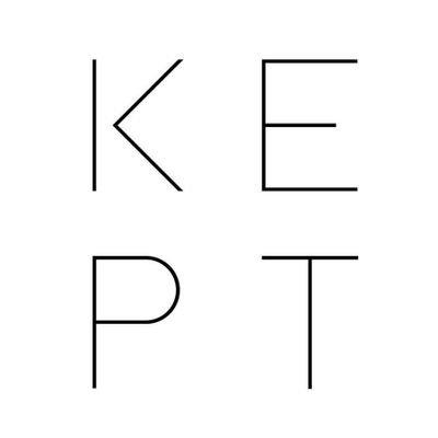 kept 02