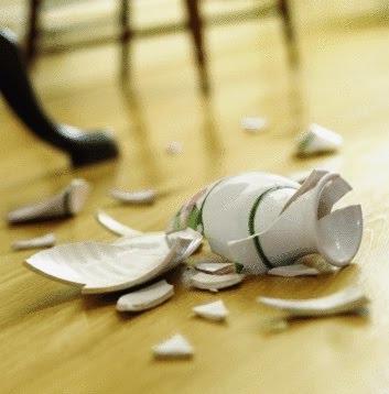 broken-jar