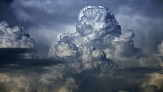 clouds 03