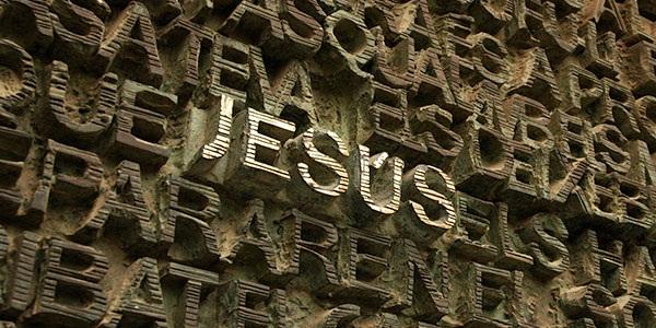 jesus_name_2
