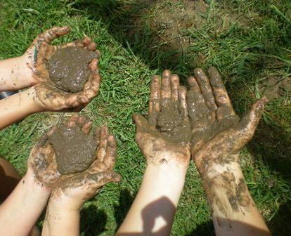 Mud Pies 02