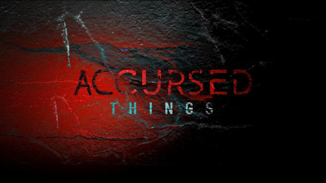 accursed things00