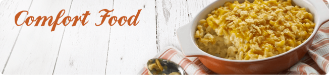 comfort-food-collections-950x217